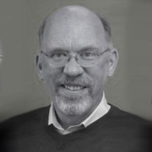 Jeff Kantor