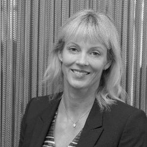 Judy Little Ericsson