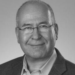 Kristof Kloeckner
