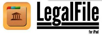 legalfile