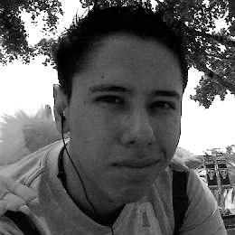David Di Cillo
