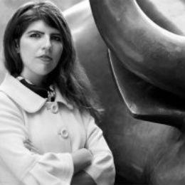 Marianne Bellotti