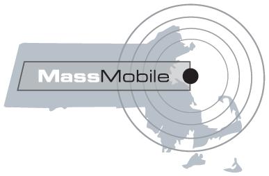 MassMobile
