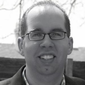 Matt Willmore
