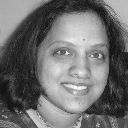 Naveena Konathala