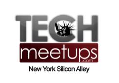 Tech Meetups