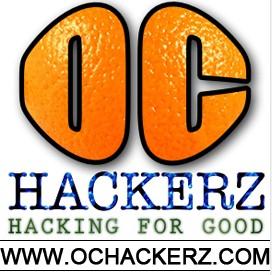 OC Hackers