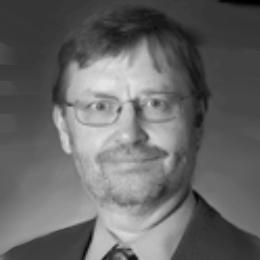 Patrik Ringqvist