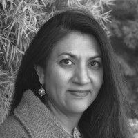 Radhika Emens