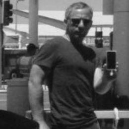 Russ Klein