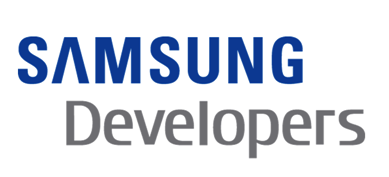 http://developer.samsung.com/distribute/developer-program
