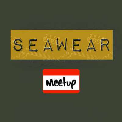 SeaWear Meetup