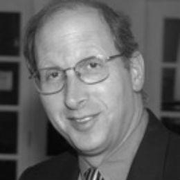 Mark Platshon
