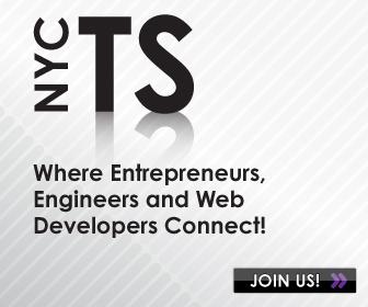 NYC Tech