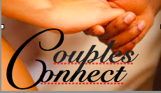 Couples Connect