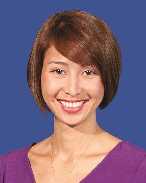 Nicole Velasco