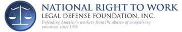 National Right to Work Foundation