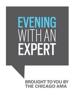 "Evening with an Expert: ""Big Data….Big Relevance and ROI""..."