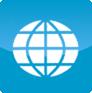NPO SIG Logo