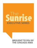 Sunrise Executive Series: Driving Success in B2B Marketing...