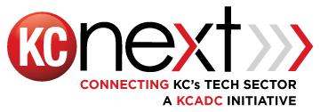 KCnext