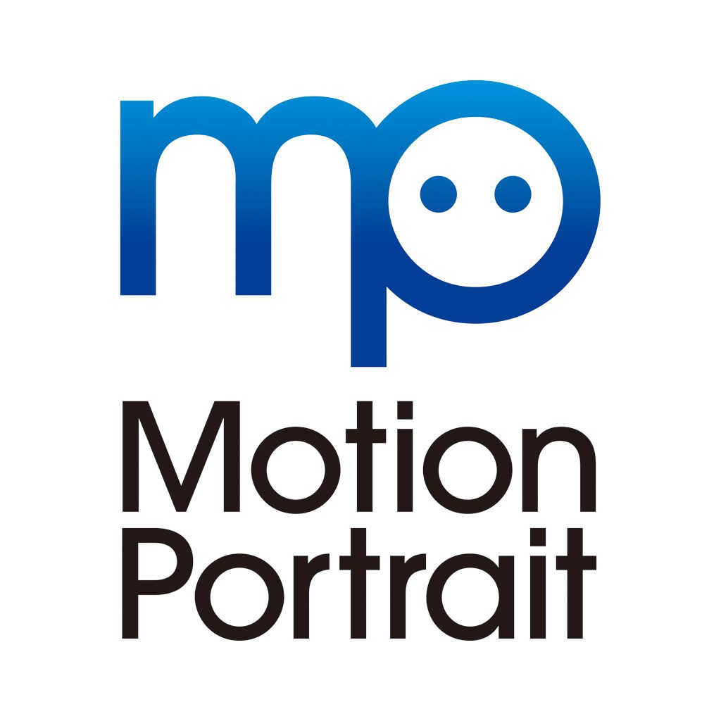 MotionPortrait