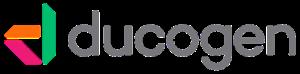 DUCOgen logo