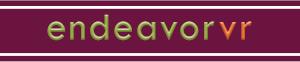 EndeavorVR