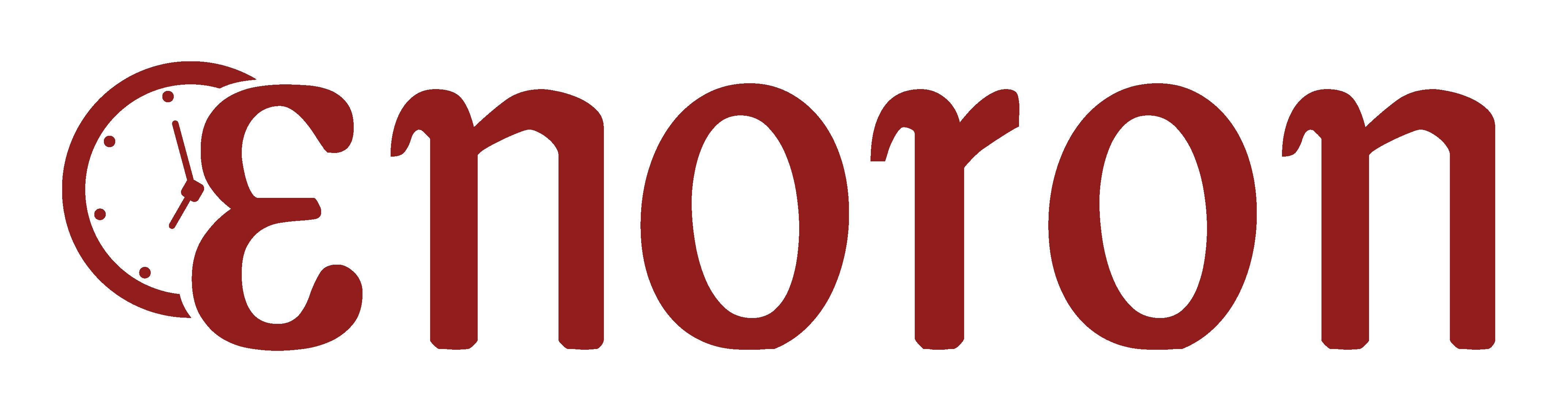 Enoron