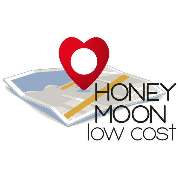 Honeymoon low cost
