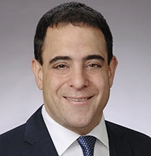 Jonathan Axelrad