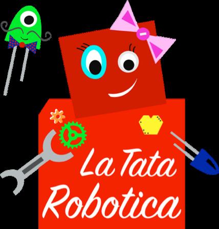 La TataRobotica