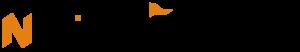Naviworks logo