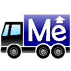 TruckMeUp