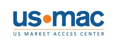 USMAC logo
