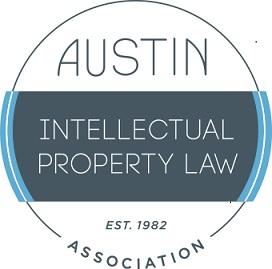 Austin IPLA Logo_Resize