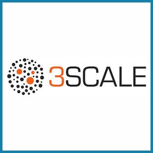 3scale Networks