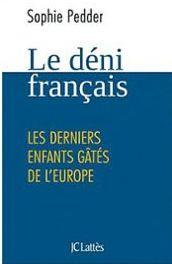 le deni francais