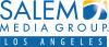 Salem Media Group Los Angeles
