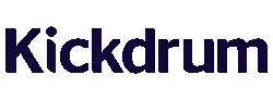 Agile Leadership Summit Kickdrum