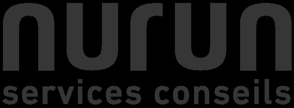 NURUN Services Conseils