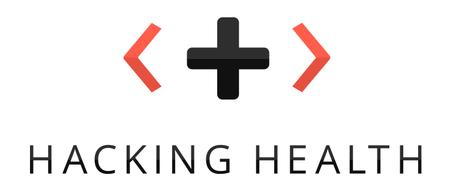 Hacking Health Cafe - Toronto