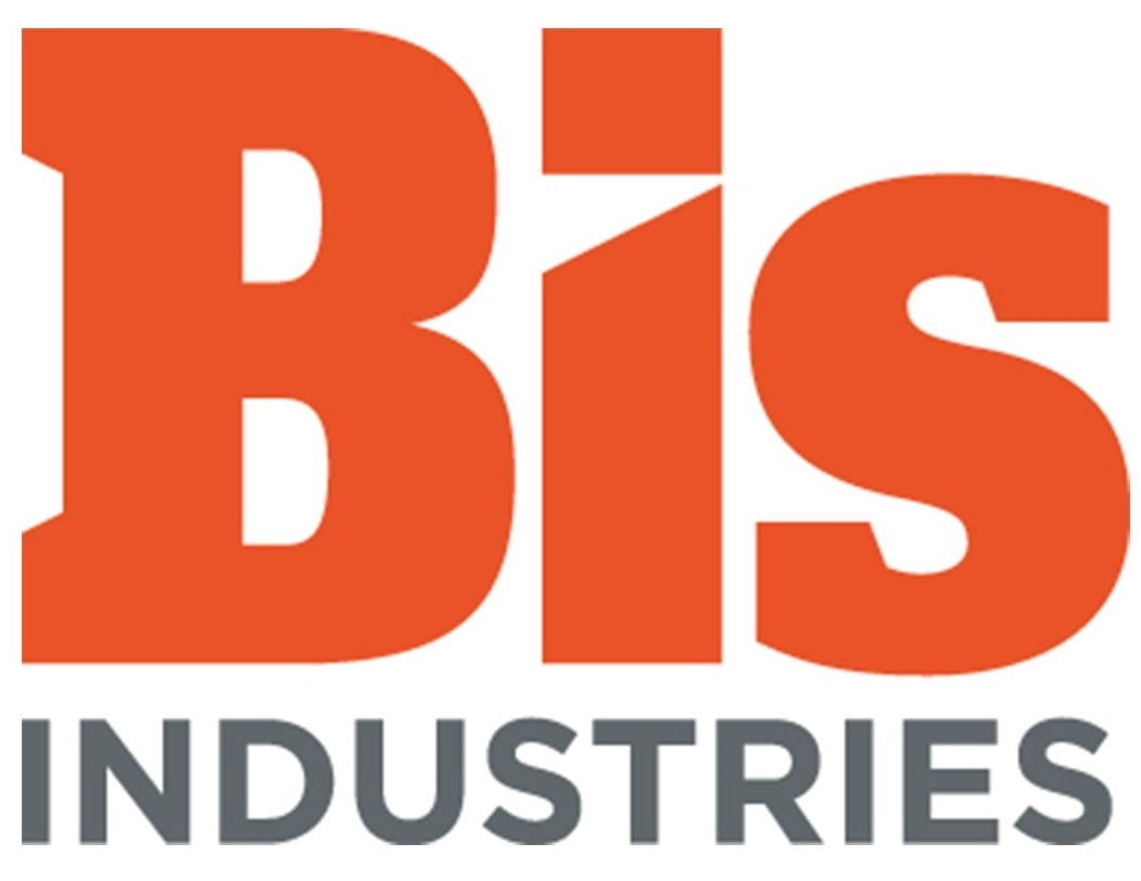 Bis Industries