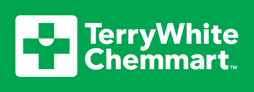 Terry White Chemists Whyalla