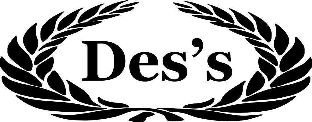 Des's Cabs