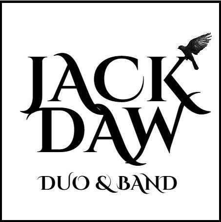 Jack Daw
