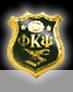 PKP badge