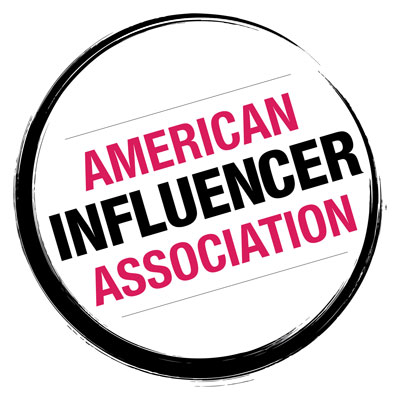 American Association of Influencers