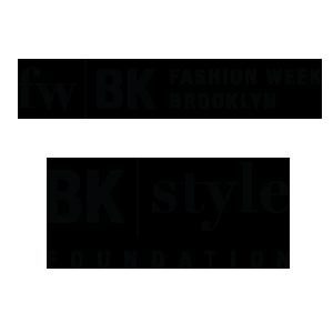 bk | bkfw