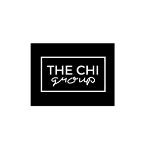 chi group